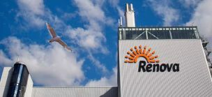 renova-building