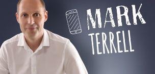 Mark Terrall
