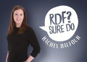 Rachel Balfour