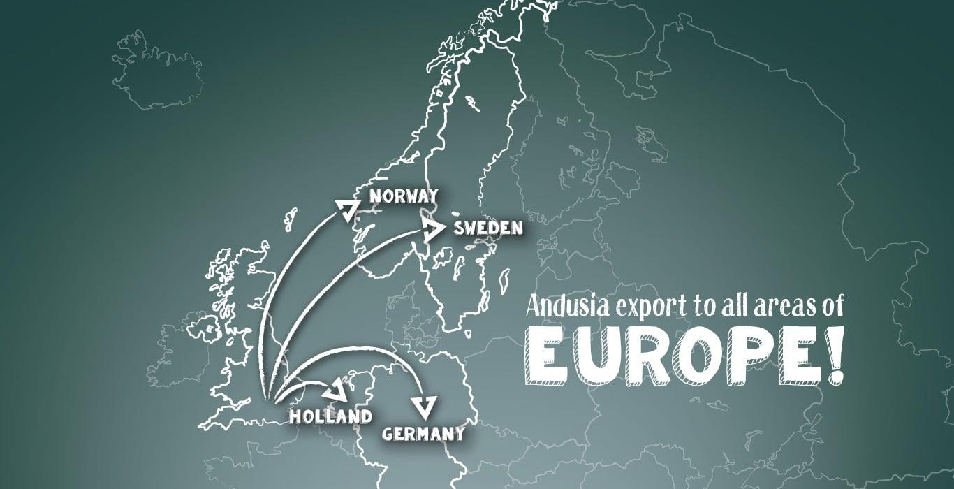 Andusia_Europe-banner-v2